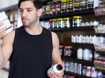 Is Creatine Bad for You? (Myths Debunked)