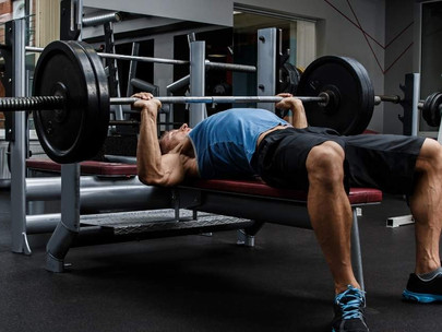 Eccentric vs Concentric vs Isometric Training | What's The Difference? (Explained)