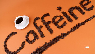 Caffeine (An Overview)