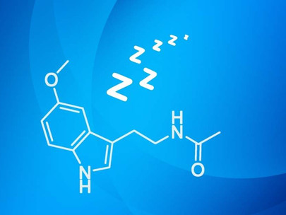 The Effects of Melatonin on Weight [Explained]