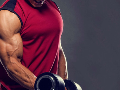 100+ Muscle Building Tips (Complete List)