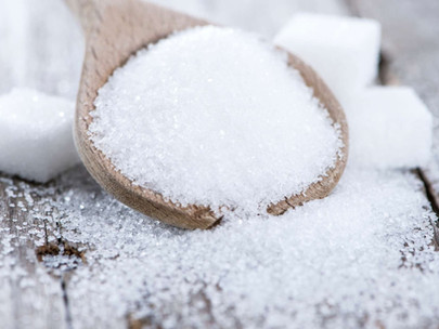 Can You Lose Weight by Reducing Sugar? (Explained)