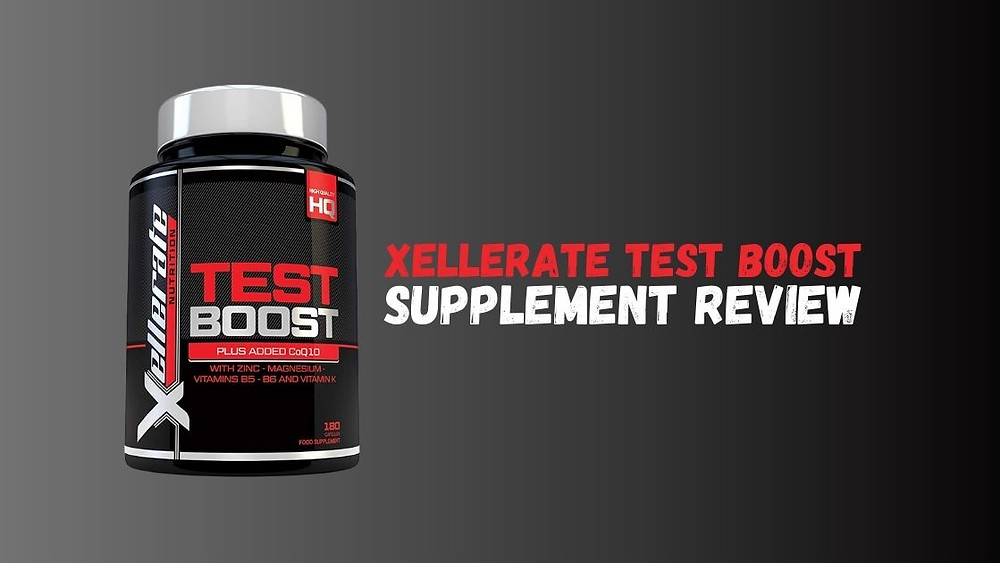 xellerate test boost supplement review