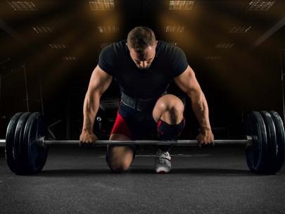 Does the Deadlift Increase Your Squat Strength?