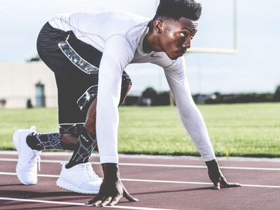 Does Creatine Benefit Professional Athletes?