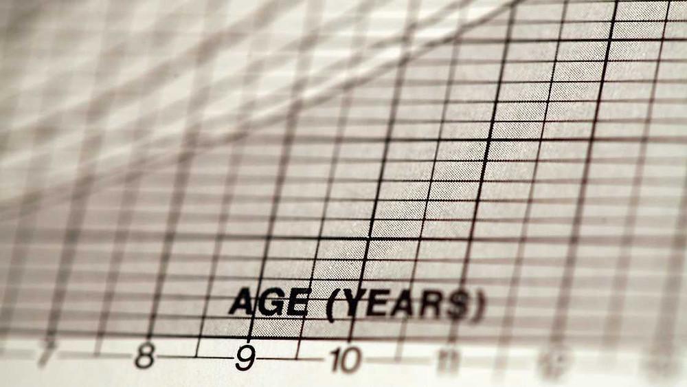 piracetam age-related cognitive decline