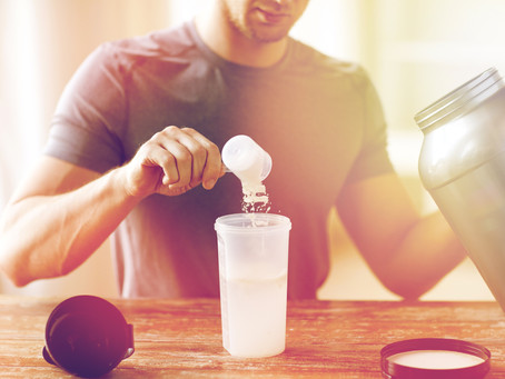Is Creatine Bad For You? | 3 Myths About Creatine Debunked