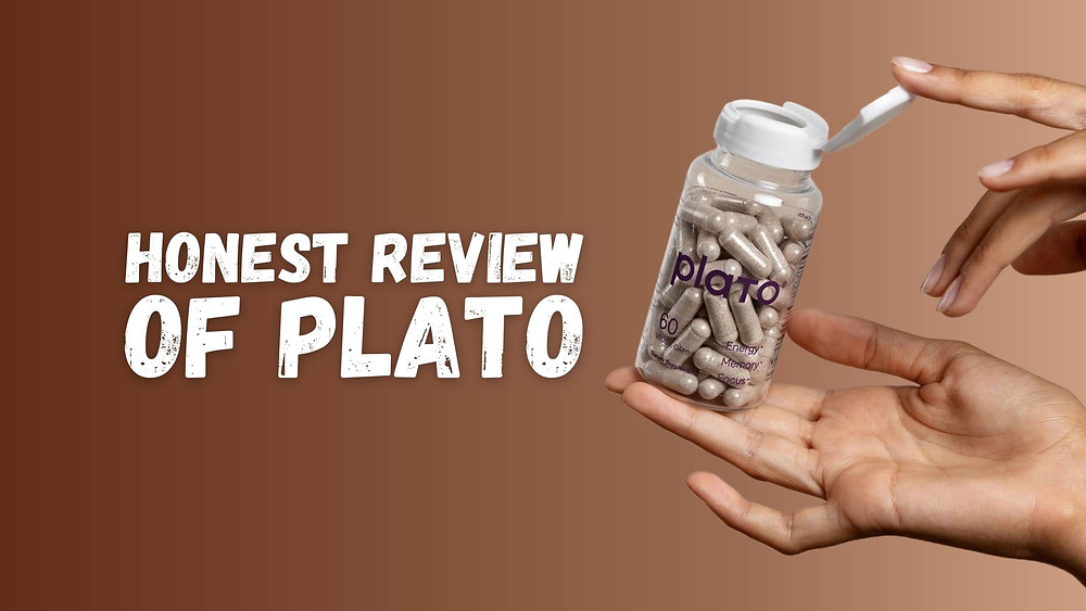 honest review plato