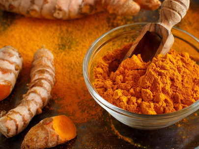 Does Curcumin Help With Weight Loss? (Explained)