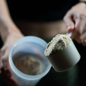 Can Creatine Expire? (Explained)