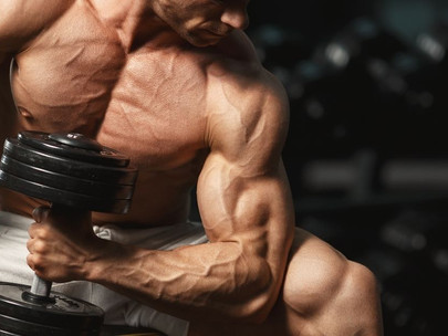 Can You Gain Muscle While Cutting? [Explained]
