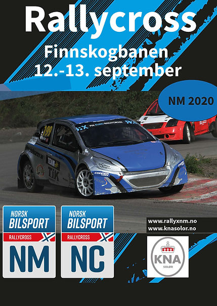 Plakat_KNA_Solør20.jpg