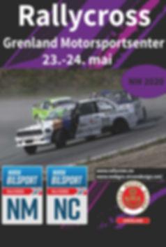 Plakat NMK Grenland20.jpg