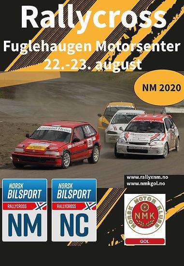 Plakat NMK Gol20.jpg
