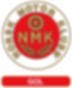 20_NMK_Gol.jpg