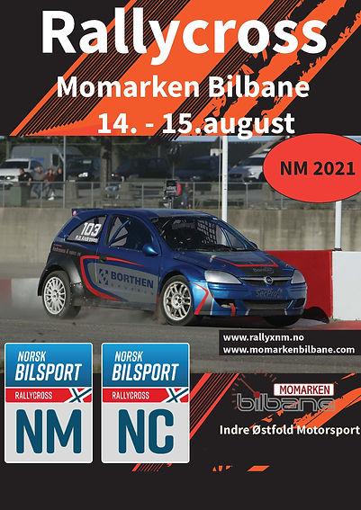 Plakat IØM21.jpg