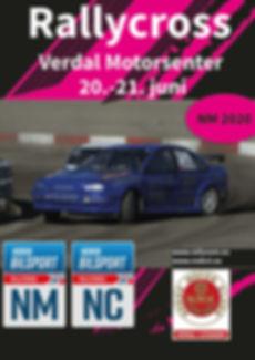 Plakat NMK VerdalL20.jpg