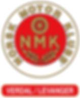 90_NMK_VerdalLevanger.jpg