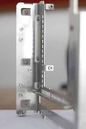 metal-part.jpg