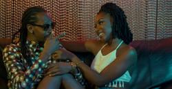 Reggaeton Soca Music Video Promo Image (2)