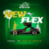 Tha Hot$hot - New Flex Artwork.png