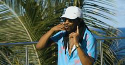Reggaeton Soca Music Video Promo Image (1)