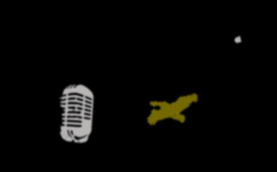 Tha Hot$hot Logo (Black) PNG.png