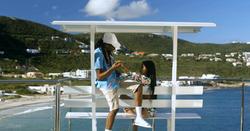 Reggaeton Soca Music Video Promo Image (3)