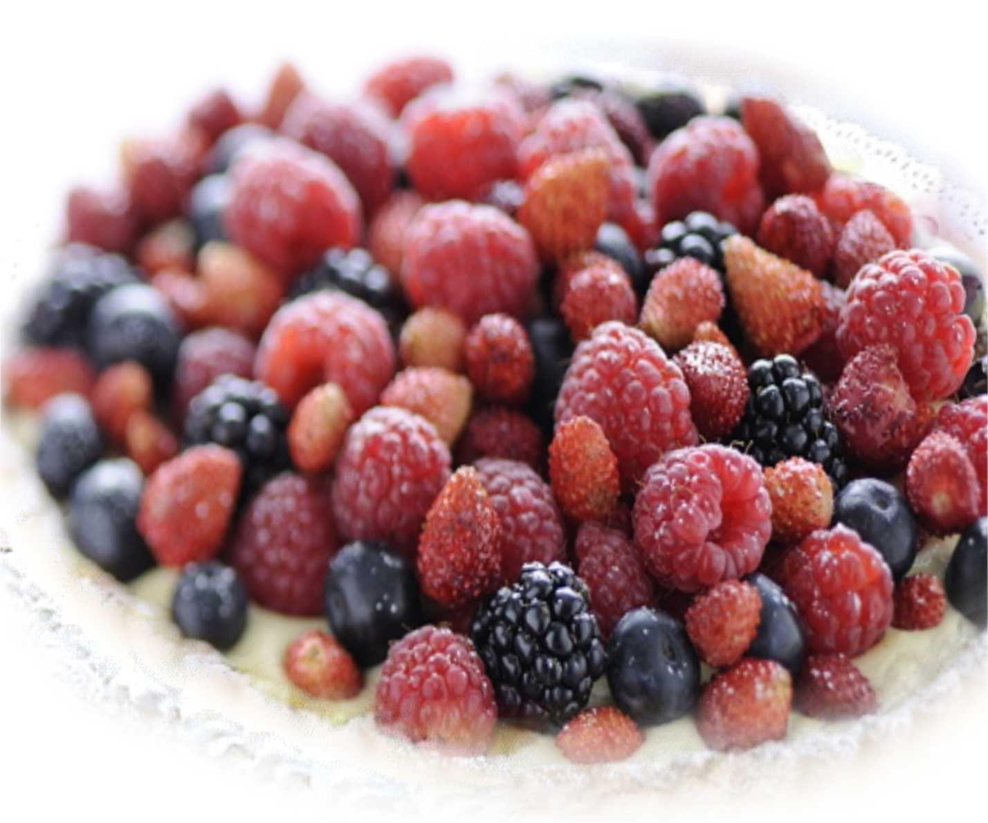ricc.+fruttidibosco
