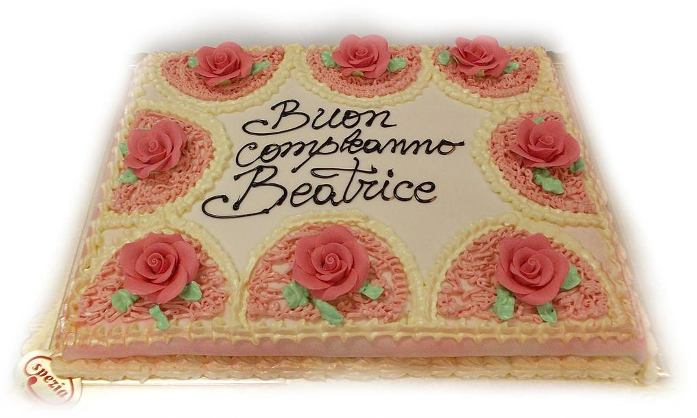 torta17
