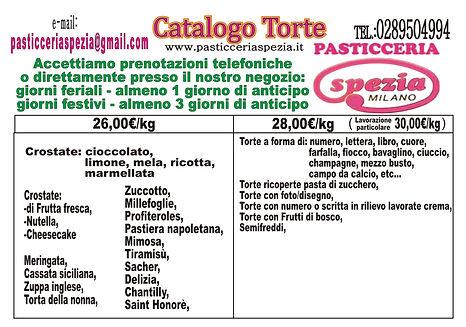 catalogo torte 20202.jpg