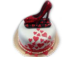 torta+tacco