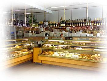 Pasticceria artigianale a Milano dal 1973