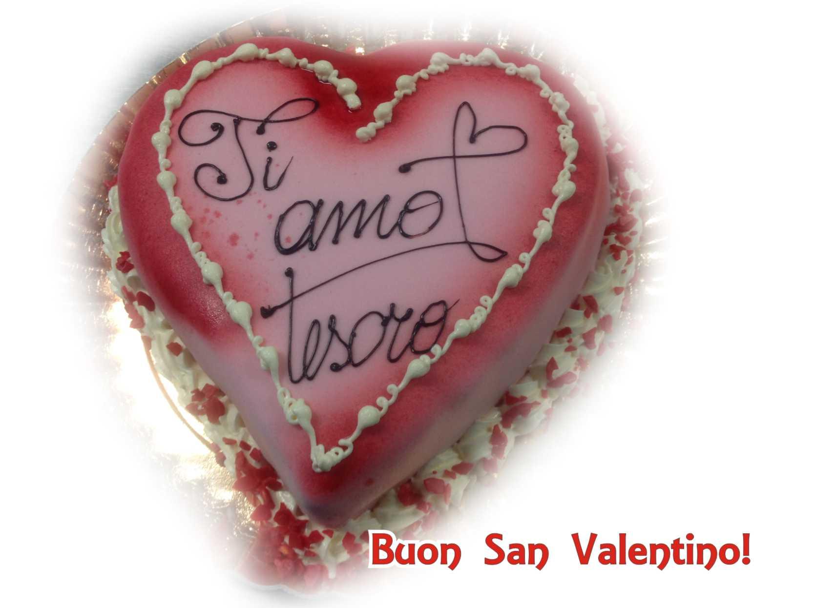 valentino2