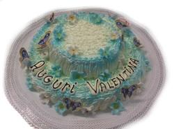 torta+panna+farfalle