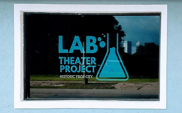 Lab Front Window.PNG