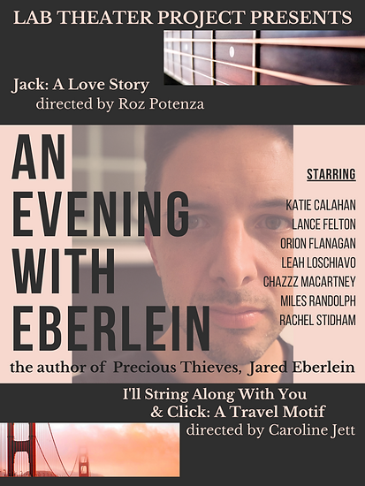 corrected Evening w_Eberlein website.png
