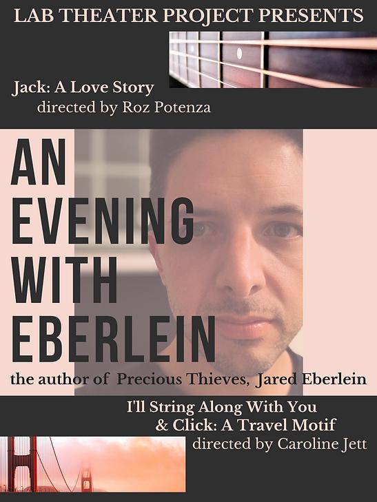 Evening w_Eberlein website.png