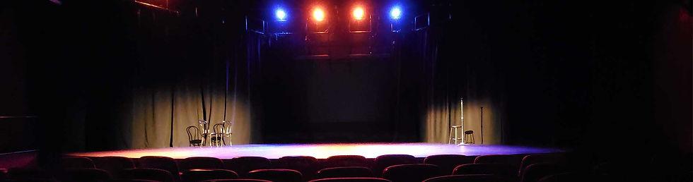 theatre-banner-2.jpg