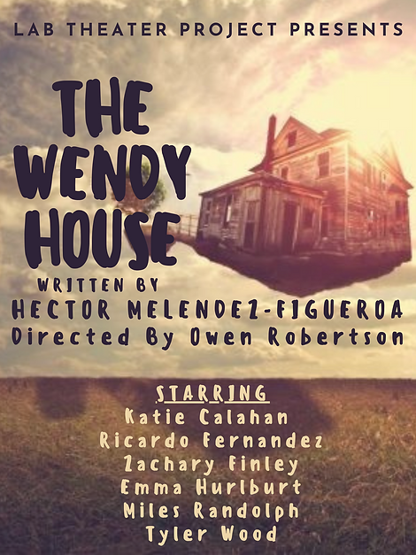 The Wendy House website (3).png