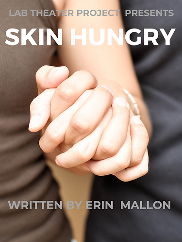Skin Hungry (1).png