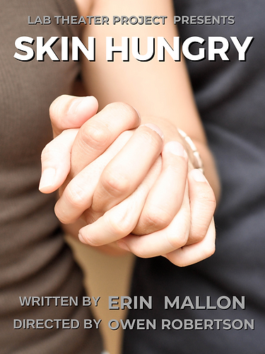 Skin Hungry Website.png