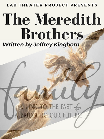 Meredith Brothers.png