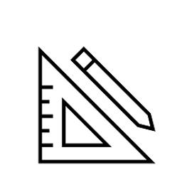 Icono_Diseño_laboratorios.png