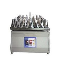 rotary-shaker-250x250.jpg