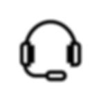 Icono soporte.png