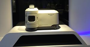 ICP-OES_Espectrofotómetro_de_Plasma_Indu