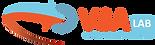 Logo Nuevo vsa.png