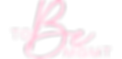 Logo%2520rosa_edited_edited.png