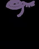 Marsida-logo.png